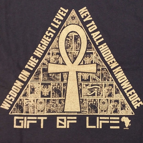 Gift of Life T-Shirt