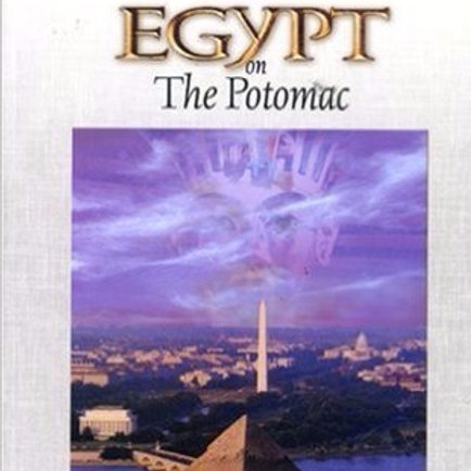 Egypt on the Potomac