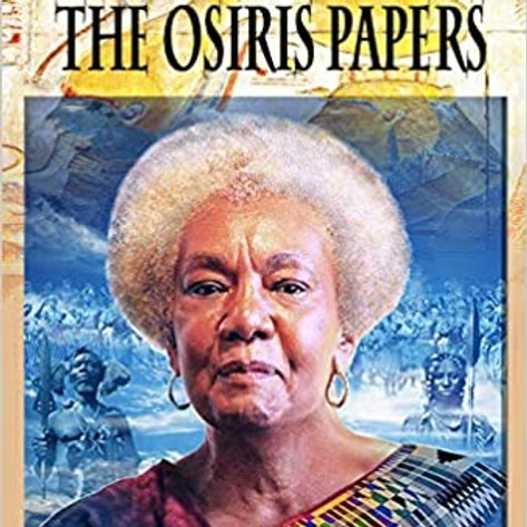The Osiris Papers