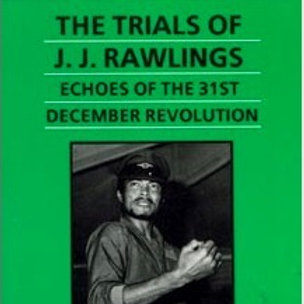 The Trial of J.J. Rawlings