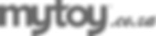 mytoy_logo_hex_1D8C95_landscape_negative