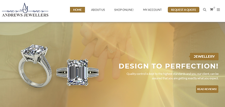 Andrews Jewellers.PNG
