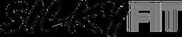 SilkyFit Long Logo Horizontal 300px.png