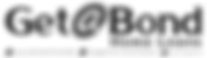 Getabond-Home-Loan-Logo-Final-PNG-1000px