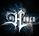 MYHAVEN_COVER_hires%25203_edited_edited.