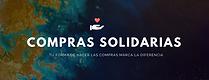 Portada Compras Solidarias.png