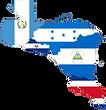 Empodérate_Centroamerica.png