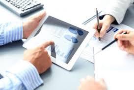 Conozca los productos financieros a los que puede tener acceso su negocio y sus beneficios.