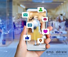 Gestión Redes Sociales Empodérate.png