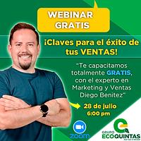 Charlas Empresariales - Empodérate.png