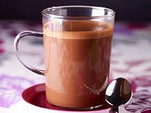 chocolat-chaud-a-l-ancienne.jpeg