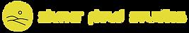 Logo lang-01.png