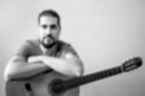 Lezioni Maestro Insegnante Corso Chitarra Elettrica Acustica Padova