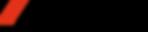 20160809_Logo_st_gallen_4c.png