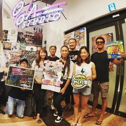 2018.06.29 FM豊橋