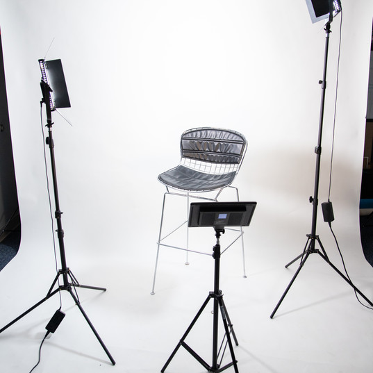 Photo of CLT Shooters Studio by Lucas Ayres