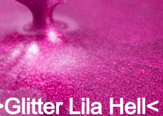 Lila Hell S Design