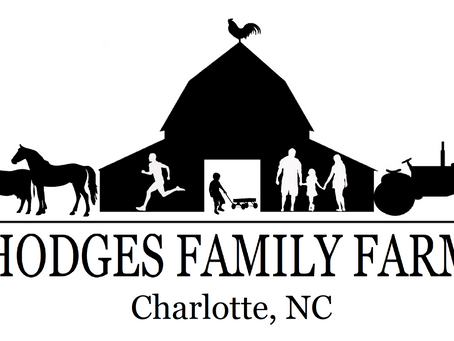 CLT Shooters Exclusive: Hodges Family Farm Meet-up