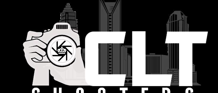 CLT Shooters Magazine