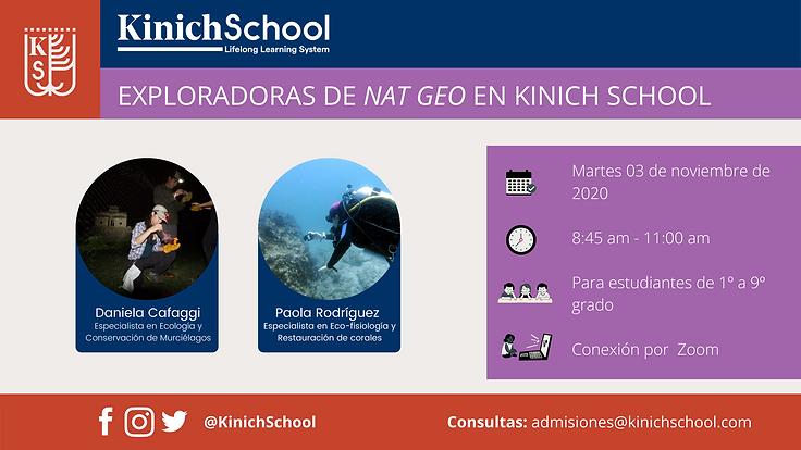 Banner_Exploradoras_KinichSchool.png