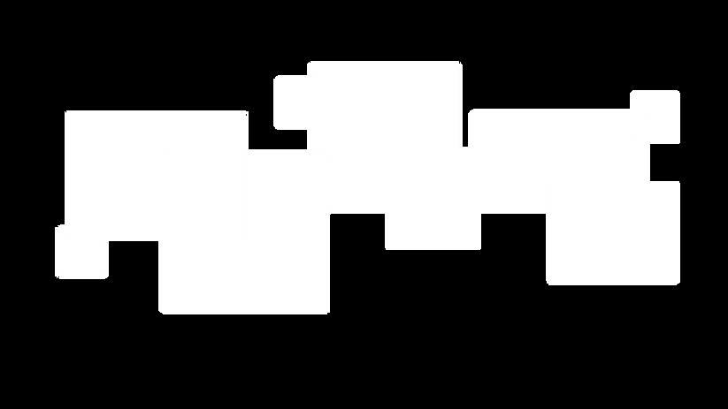Cuadro-2.png