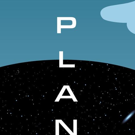 Forest Park Planetarium