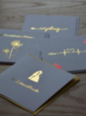 cards3_800.jpg