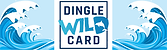 DWC_card_stand_sign_center_small.png