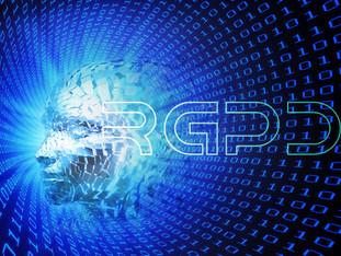 RGPD 2018 :  Etes-vous prêts?  Voici la check-list !