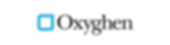 Logo-DMS-Oxyghen.png