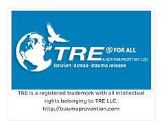 TRE®For_All.png