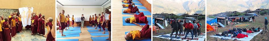 tre monks.jpg