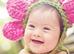 Dia do Início da Semana Nacional da Criança Excepcional