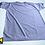 Thumbnail: Camiseta gola careca Primeiros Traços