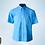 Thumbnail: Camisas sociais