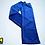 Thumbnail: Calça helanca colégio Primeiros Traços