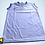 Thumbnail: Camiseta regata Primeiros Traços