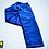Thumbnail: Calça tactel sem forro colégio Primeiros Traços