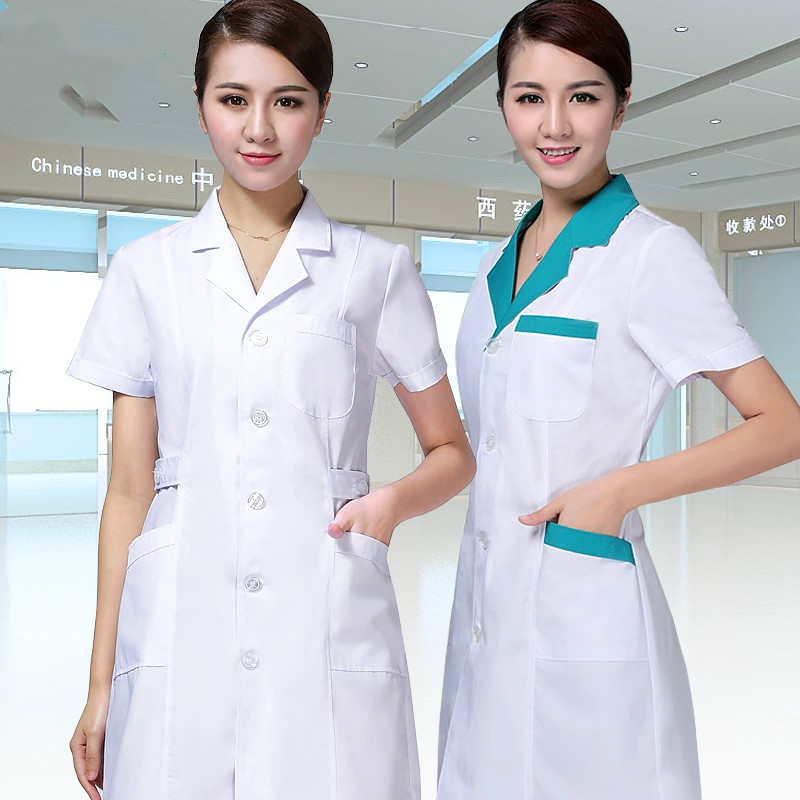 uniformes hospitalares