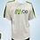 Thumbnail: Camiseta gola careca colégio MCE