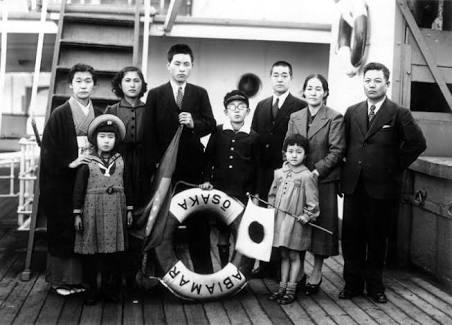10 Curiosidades sobre a imigração japonesa no Brasil