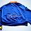 Thumbnail: Blusa helanca colégio Primeiros Traços