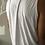 Thumbnail: Camiseta regata colégio Genesis