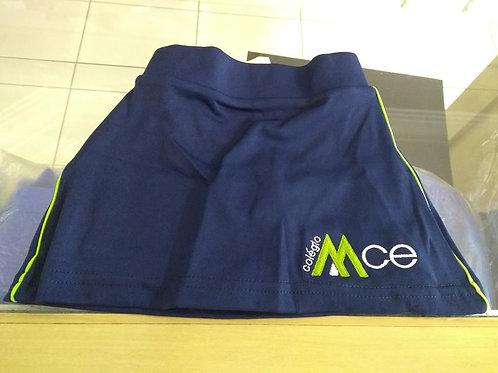 Short Saia - MCE