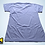 Thumbnail: Camiseta baby look colégio Alma Mater