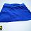 Thumbnail: Shorts-saia colégio Primeiros Traços
