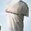 Thumbnail: Camiseta Baby look colégio Construtivo