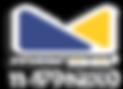Margel uniformes logo