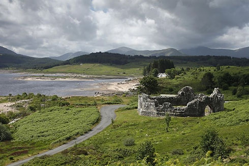 Loch Doon Cover photo.jpg