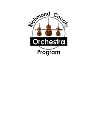RCO LOGO - NEW (5)1024_1 (1).png